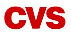 Hi Everyone: CVS MatchUps 8/18