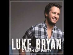 That's My Kinda Night by Luke Bryan (Lyrics & HD Quality)