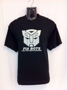 T Shirts Island / Polynesian designs can order from www.runik.com.au