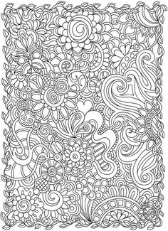 Creative coloring pages to print creative coloring pages printable free doodle art doodling picture colouring doodles Unicorn Coloring Pages, Adult Coloring Book Pages, Doodle Coloring, Coloring Pages To Print, Mandala Coloring, Coloring For Kids, Printable Coloring Pages, Coloring Pages For Kids, Coloring Books