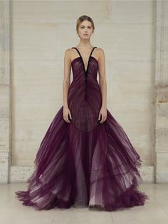 Couture Collection 20