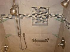 shower remodel - Google Search