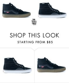 24b8a42d01d Want To Keep Those Ankles Warm This Winter  Well These New Vans Would Be  Perfect For Just That. SkateAnkle