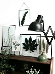 Deco Inspiration - Home Page Diy Wanddekorationen, Diy Crafts, Sweet Home, Interior And Exterior, Interior Design, Diy Casa, Ideas Hogar, Wall Decor, Room Decor