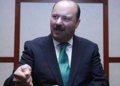 Busca residencia en EU pero Interpol lo busca