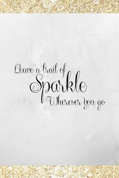 4ced985e82 Be like a diamond. beautiful in everyway. …