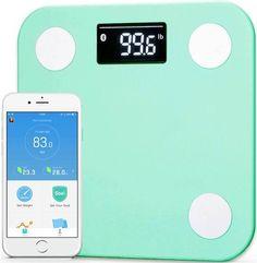 В нашем интернет магазине вы можете купить Смарт-весы YUNMAI Color Mini Smart Scale (Green) по выгодной цене! Быстрая доставка • бонусы за покупку. Звоните бесплатно ☎ 0 800 20 70 20