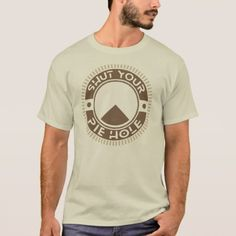 Shop 1993 American Classic Birthday Camo and Sand T-Shirt created by JaclinArt. Personalize it with photos & text or purchase as is! Ring Bearer Shirt, Rude T Shirts, T Shirt Diy, Personalized T Shirts, Shirt Style, Fitness Models, Shirt Designs, Casual, Mens Tops