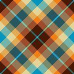http://colourlovers.com.s3.amazonaws.com/images/patterns/0/893.png?1197203848