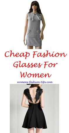 fashion designers for women over 50 - nigeria women fashion.smart casual outfit ideas for women designer fashion women african fashion for women 8851833857