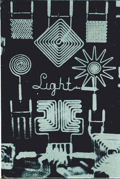 A portion of Nikola Tesla's revolutionary neon light display at the Columbian Exposition, Chicago (via Paraphilia Magazine, via Jamie Lawson) Nikola Tesla, Tesla S, War Of Currents, World's Columbian Exposition, Chicago, White City, World's Fair, Neon Lighting, Light Art