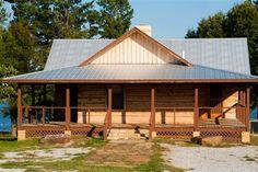 341 Best Cottage Amp Cabin Images In 2019 Cottage