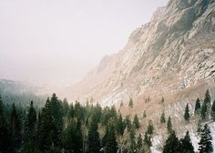 by Patrick Kuhre, via Flickr