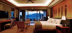 Andara Phuket Thailand Resort and Villas  (8)