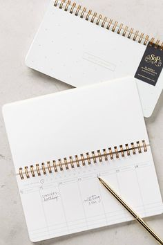 Shop the Petite Planner and more Anthropologie at Anthropologie today. Read customer reviews, discover product details and more.
