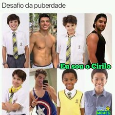#humor😂 #comedia #zueira #coisasdavida #watzapp #windersonnunes #memes😂 #carlinhosmaia #tirulipa #riri #tatawerneck #engraçado #feliz #riodejaneiro #saopaulo #Facebook #twice #inspiration #instagram #humorinteligente #comedian #meme #k #kk #seguidores #curtidas #comentarios #meme #memes #whatsapp #instagram @facebook Lol Memes, Funny Memes, Jokes, Frases Tvd, Portuguese Funny, Foto Meme, Best Memes Ever, Memes Status, Icarly