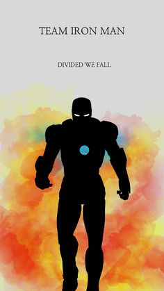 Sputnik | iPhone Wallpapers + Team Iron Man Free for use as...
