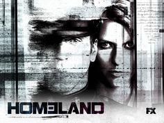 homeland season 1 - Google Search