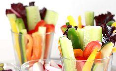 välipala Snacks, Food, Appetizers, Essen, Meals, Yemek, Treats, Eten