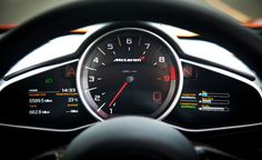 Enjoy the 15 Best Car Dashboard Designs bellow hopefully you get some inspiration from them