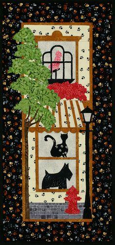 ❤ =^..^= ❤ Shop Ladies | Sweet Season Quilts