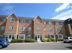 Flat for rent in Tipton, DY49FB £420, 2 BR