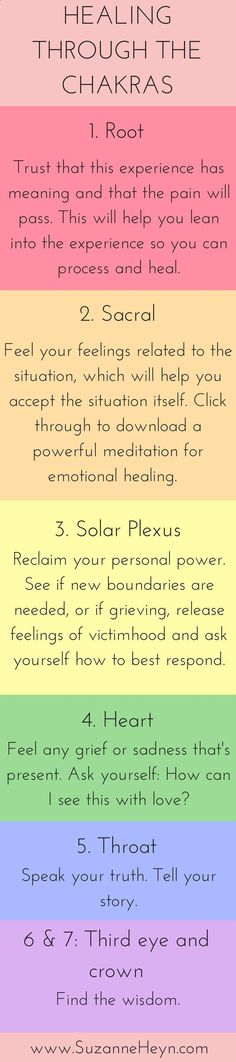 Click through for a powerful free meditation for emotional healing. Discover how to heal through the chakras. Spiritual seekers looking to heal depression, anxiety, grief and more will benefit from this inspirational healing tool for peace, happiness and #MeditationHealth