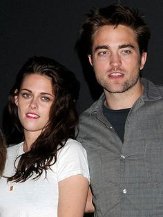 They are not actually Edward and Bella. They are real people who make bad choices and get hurt. Pretty sure their real life problems should not be held against them by refusing to see the last Twilight movie. Get over it.