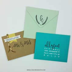 Want a creative and memorable business card to make a great first sophisticated script reheart Image collections