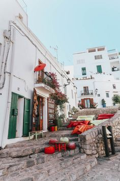 Discovering Ibiza Old Town – Fashion Mumblr Discovering Ibiza Old Town – Fashion Mumblr Ibiza Travel, Spain Travel, Thailand Travel, Madrid, Barcelona, Old Town Ibiza, Ibiza Strand, Fashion Mumblr, Ibiza Fashion