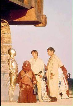 Star Wars Film, Star Wars Art, Star Trek, Star Wars Pictures, Star Wars Images, Princesa Leia, Star Wars Design, Star Wars Episode Iv, Star War 3