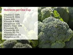 Live Energized Five Days to Alkaline: Day Four - The Most Alkaline & Acidic Foods - Live Energized Acidic Vs Alkaline Foods, Acid And Alkaline, Alkaline Recipes, Healthy Nutrition, Get Healthy, Healthy Habits, Healthy Life, Cold Pressed Juice, Nutritional Value