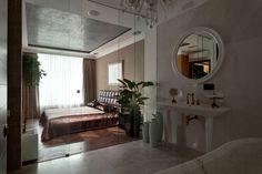 modern-stone-bath-design