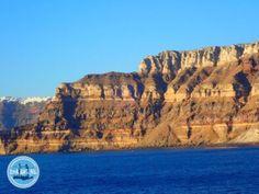 Geocaching op Kreta Griekenland Santorini Accommodation, Santorini Holidays, Holiday News, Heraklion, Crete Greece, Most Romantic, Greek Islands, Perfect Place, Europe
