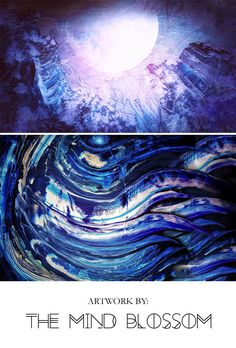 abstract wall art, abstract canvas, abstract canvas prints, abstract paintings, space paintings, abstract space paintings, abstract space canvas, galaxy canvas painting, abstract galaxy, surreal space art, blue abstract artwork, trippy art, trippy artwork, purple abstract