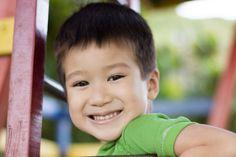 Kaiky | Alegria em brincar | Ensaio Infantil Ubatuba - SP