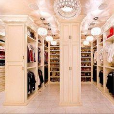 A dream!!!!