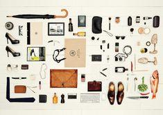 Rechercher sur Fubiz™ More      Search Articles     Search Members  Fubiz™  Daily dose of inspiration      Home     Mosaic     Galleries    ...