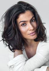 Renata Vasconcellos