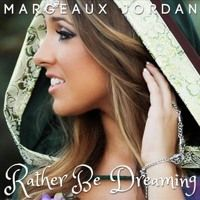 Margeaux Jordan - Rather Be Dreaming (Mokeacchino Remix) by Mokeacchino (Mark Simoes) on SoundCloud