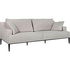 Sofas   Buy Sofas Online for Sydney, Melbourne and Brisbane   Zanui