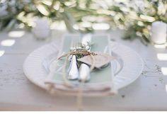 zane nicol destination wedding griechenland 0037