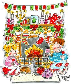 Fijne kerstavond! 🎅🎄 #christmas2018 #dinner #gifts #christmas #christmaseve #cosy #family #hangyourstocking  #december #blondamsterdam Amsterdam Winter, Amsterdam Christmas, Blond Amsterdam, Diy Christmas Mugs, Christmas Humor, Xmas, Merry Christmas, Diy Cards Making, Tarjetas Diy