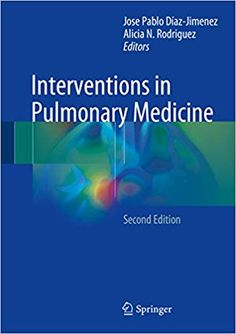 Campbell biology 11th edition in true pdf free download authors interventions in pulmonary medicine 2nd edition ebook cst fandeluxe Gallery