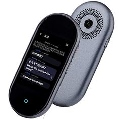 Highly Sensitive, High Class, Enabling, Languages, Choices, Communication, Display, Pocket, Amazon