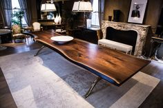 4x Favoriete Eetkamertafel : 31 beste afbeeldingen van tafels carpentry dinning table en