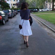 #serotka #independenceday #beautiful #evening #ffm #frankfurt #american #consul #ilovemylife  #skirt #heels #picard @picardfashion #mypicard #vintage #ootd #potd #instafashion #instagood #instalike #instamood #polishgirl #tbt #weekend #friday #night