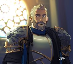 Elf Characters, Dungeons And Dragons Characters, Fantasy Characters, Dungeons And Dragons Ranger, Fictional Characters, Fantasy Portraits, Character Portraits, Fantasy Artwork, Fantasy Character Design