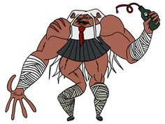 Podobny obraz Danganronpa Memes, Trigger Happy Havoc, Fiction, Anime, Google Search, Board, Cartoon Movies, Anime Music, Animation