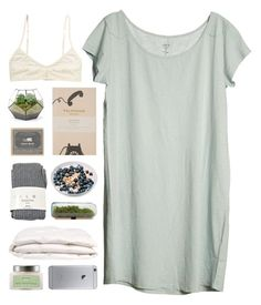 """""""who are you today"""" by annamari-a ❤ liked on Polyvore"""